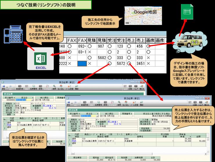 工程管理オプション5
